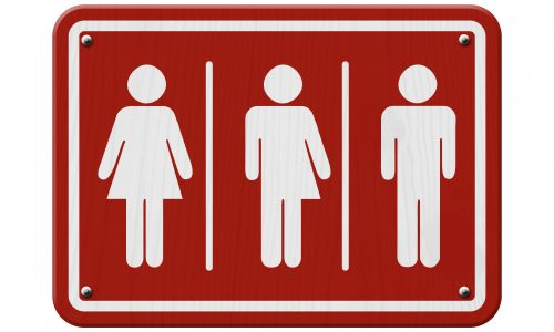Justices Decline Appeal to Challenge District's Pro-Transgender Policy