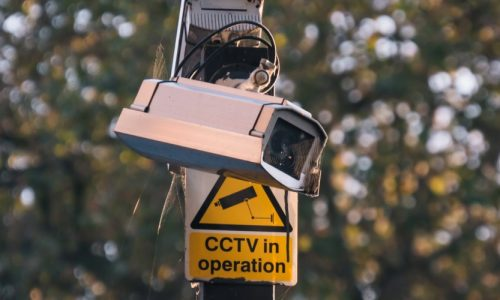 10 Seriously Messed Up Security Camera Installations