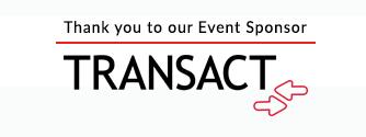 Blackboard CSC Sponsor