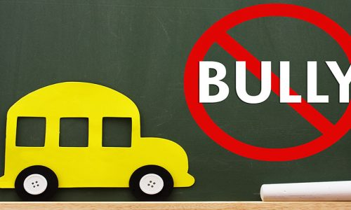 9 Ways to Stop School Bus Bullying