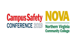 Read: Campus Safety Conferences Announce NEW CEU Program