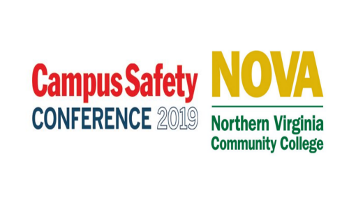 Campus Safety Conferences Announce NEW CEU Program