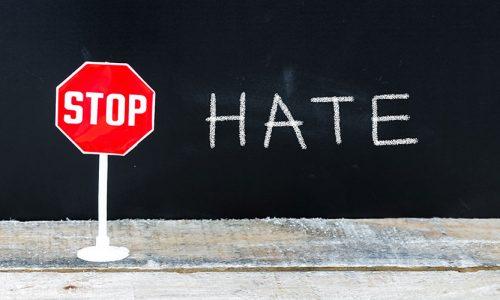 A Closer Look at U.S. Hate Crime Statistics