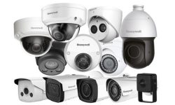 Honeywell Adds 6 Cameras to its Performance Series Video Line