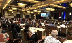 Here's What You Missed at Campus Safety Conference West