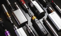 UTSA Study: Vaping Linked to Adolescent Delinquency
