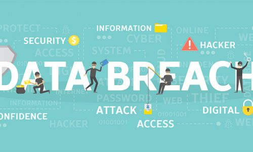 13 Data Breach Facts Every Campus Protection Pro Should Know