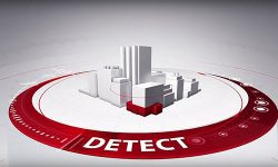 Johnson Controls Active Shooter Solution Combines Gunshot Detection, Early Warning System