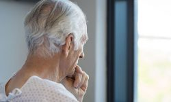 Read: 37% of Potential Elder Abuse Cases Aren't Reported to Law Enforcement