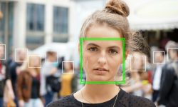 Read: Chinese Surveillance Programs Use Duke's Facial Recognition Software