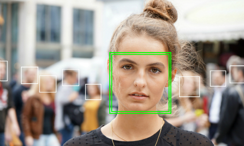 duke facial recognition