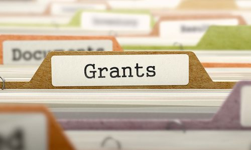 53 Virginia Localities Awarded $3.47 Million in SRO Incentive Grants