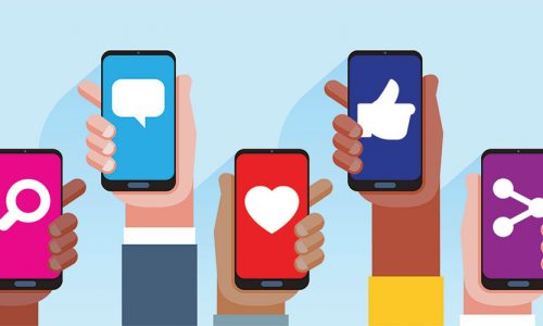 Is TikTok Really More Dangerous Than Other Social Media Apps?