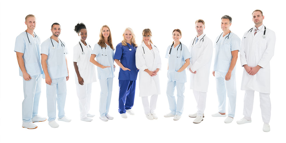 Statistics You Should Know: Workplace Violence in Healthcare