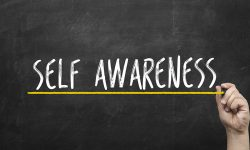 Read: 10 Tips for Improving Your Situational Awareness on Campus