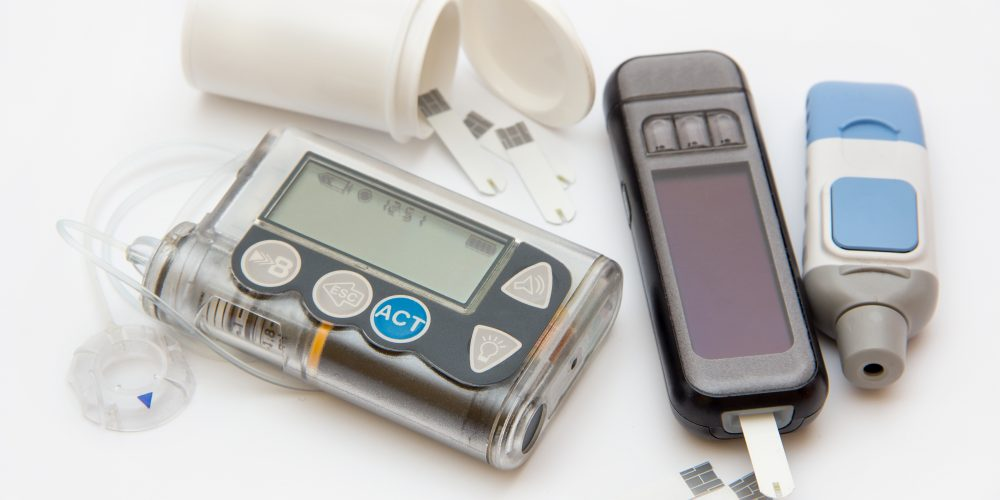 Hacking Risk Prompts Medtronic Recall of Insulin Pumps