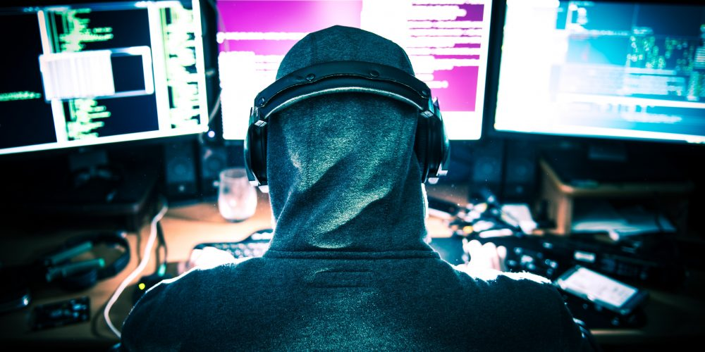 Cyber Attacks Overwhelm Schools, Affect Students' Education