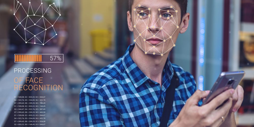 Lockport Schools Banned from Using Facial Recognition System