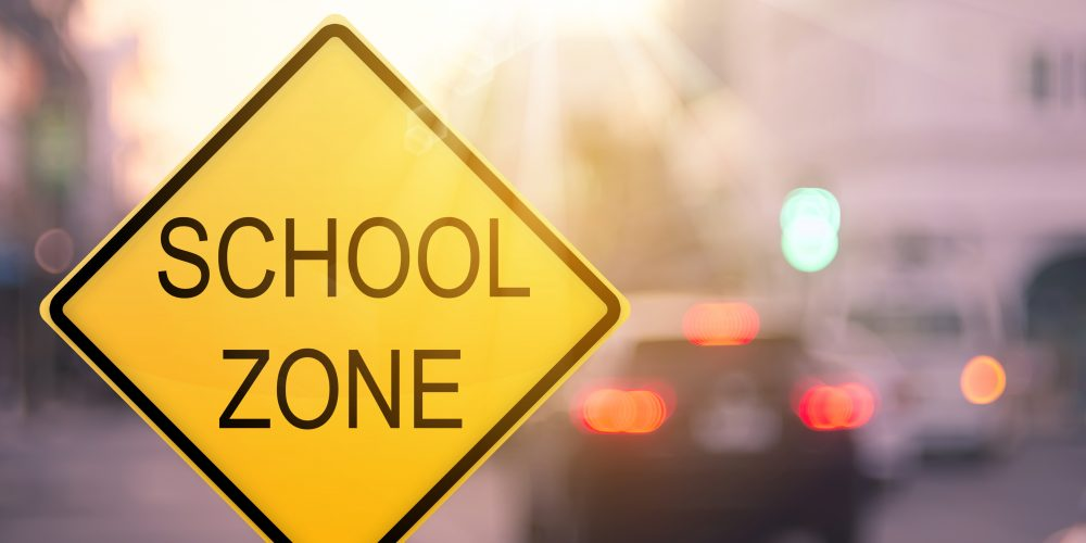F.L. School Districts Not Complying With Safety Laws, Grand Jury Says
