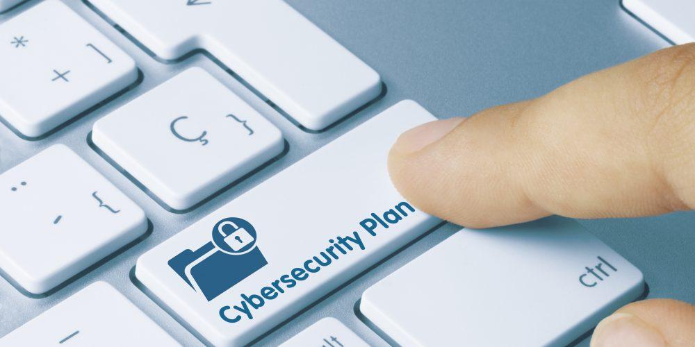 Louisiana Governor Declares Statewide Cybersecurity Emergency