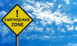 Eagle Rock High School Implements New Earthquake Warning System