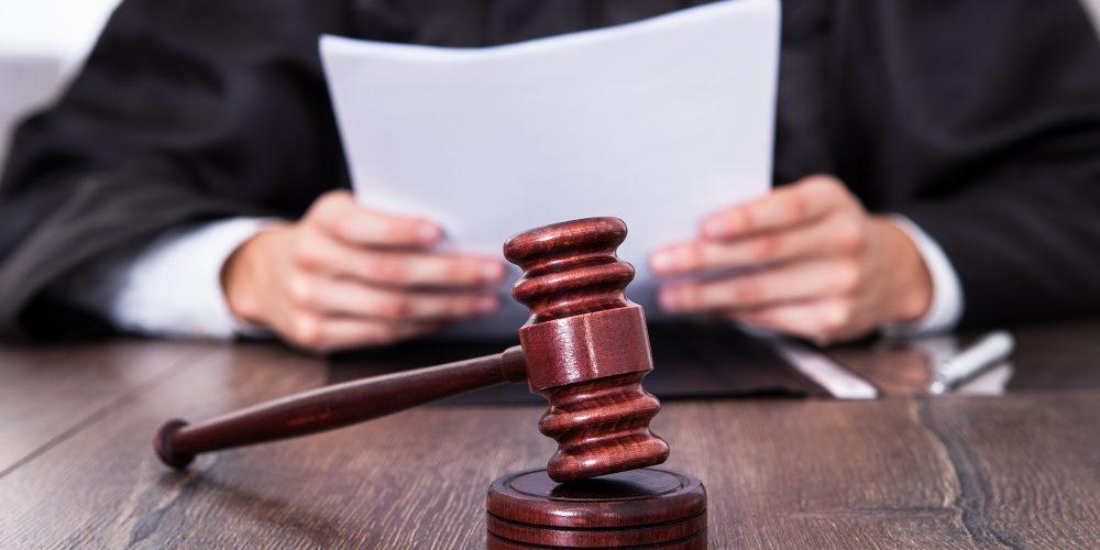Judge OKs Arbitrator Decisions to Reinstate Fired Parkland Deputies