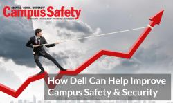 Dell School Security Solutions