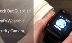 Read: GB Defender Smart Watch