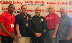 A Quick Recap of Campus Safety Conference Texas 2019