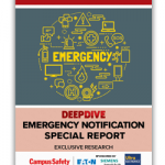 2019 Emergency Notification Special Report