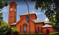 Hampton University Fires 9 Officers for Involvement in Racist 'Meme War'