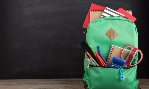 Are Bulletproof Backpacks This School Year's Must Have Accessory?