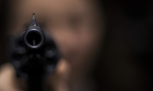 Active Shooter Gunshot Detection Guide: When Seconds Count