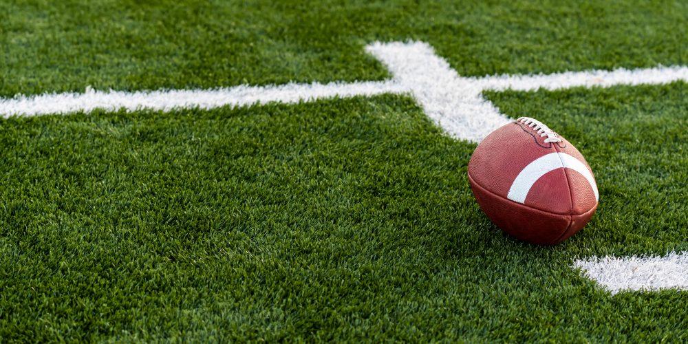 2 Teens Shot Outside Atlanta High School Football Game