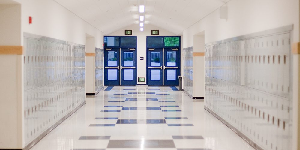 Jefferson County Schools Will Start Year Without SROs