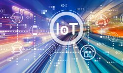 Simplifying Campus Security with IoT Devices