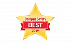 Read: Announcing the 2019 Campus Safety BEST Award Winners