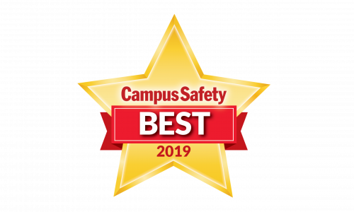 Announcing the 2019 Campus Safety BEST Award Winners