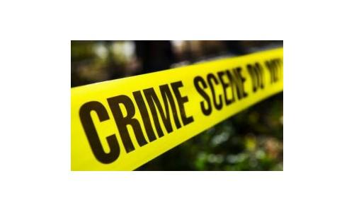 3 Injured in Idaho Middle School Shooting