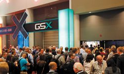 Read: Everything You Need to Know About GSX 2019