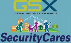 Security Cares to Provide School Security Resources at GSX 2019