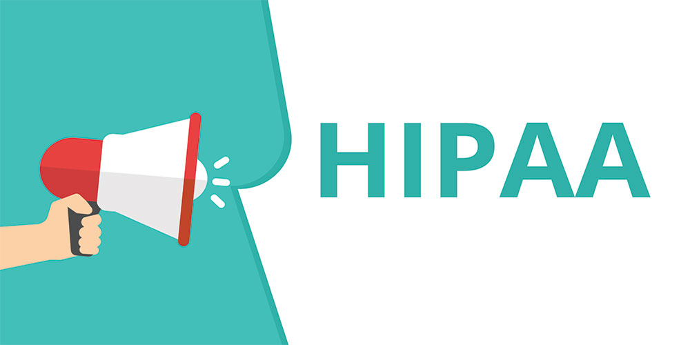 Do You Know the Answers to These HIPAA FAQs?