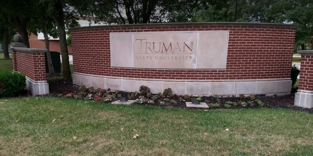 Truman State, Fraternity, Student Named in Wrongful Death Lawsuit