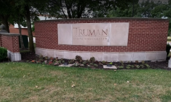 Read: Truman State, Fraternity, Student Named in Wrongful Death Lawsuit