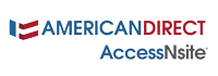 AccessNsite