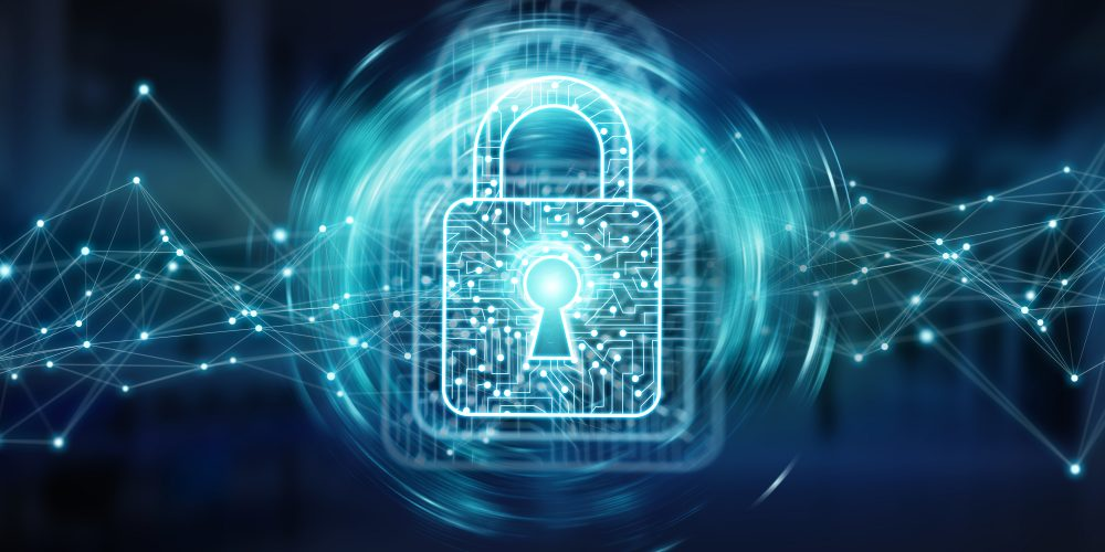 2019 Survey Results: Campuses Continue to Embrace Access Control and Lockdown Solutions