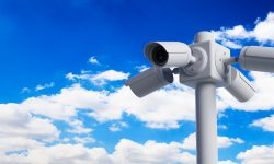 Read: How Robust Storage Solutions Can Protect Campus Video Surveillance Data