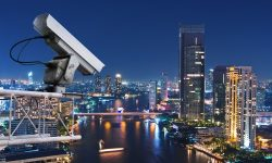 Read: These Are the Top 6 Most Surveilled Cities in America