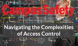 Navigating the Complexities of Access Control