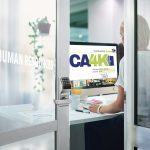 2 New Features That Make Campus Access Control More Manageable